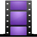 1389821158_film