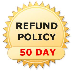 50DAYREFUND