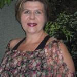 Vera Novak