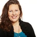 Annette Schou Frandsen