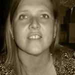 Karen Hilts