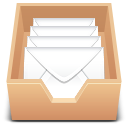 1389821207_inbox