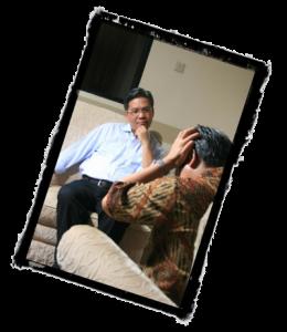consultation-practitioner
