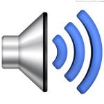 speaker-volume