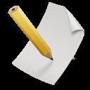 edit-icon