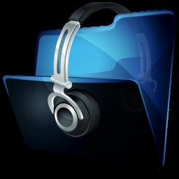 Folder_Music_Icon_256