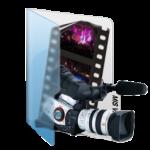 Mis.Videos.Folder