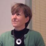 Alison Lingwood Persistant Pain: ACE
