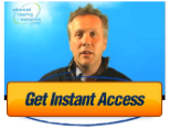 free-webinar-small