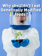 GMO post